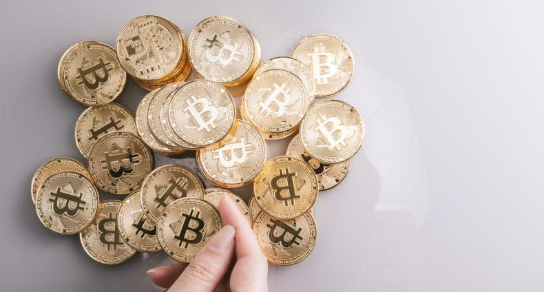 億り人と呼ばれる不労所得生活者を出したビットコイン
