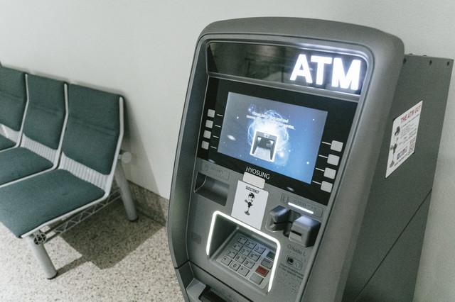 Coincheckの銀行振込のやり方