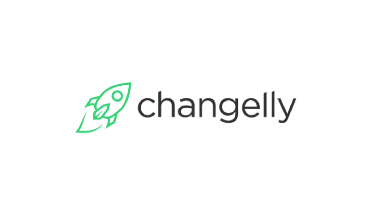 Changelly評判