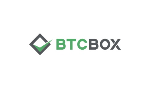 btcボックスの手数料