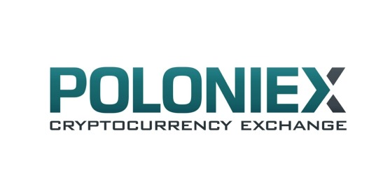 poloniex購入