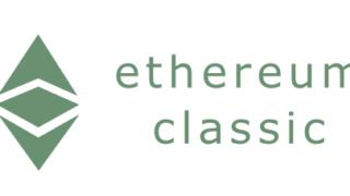 ethreumclassic