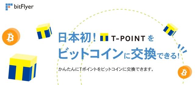 ビットフライヤー 評判 キャンペーン3