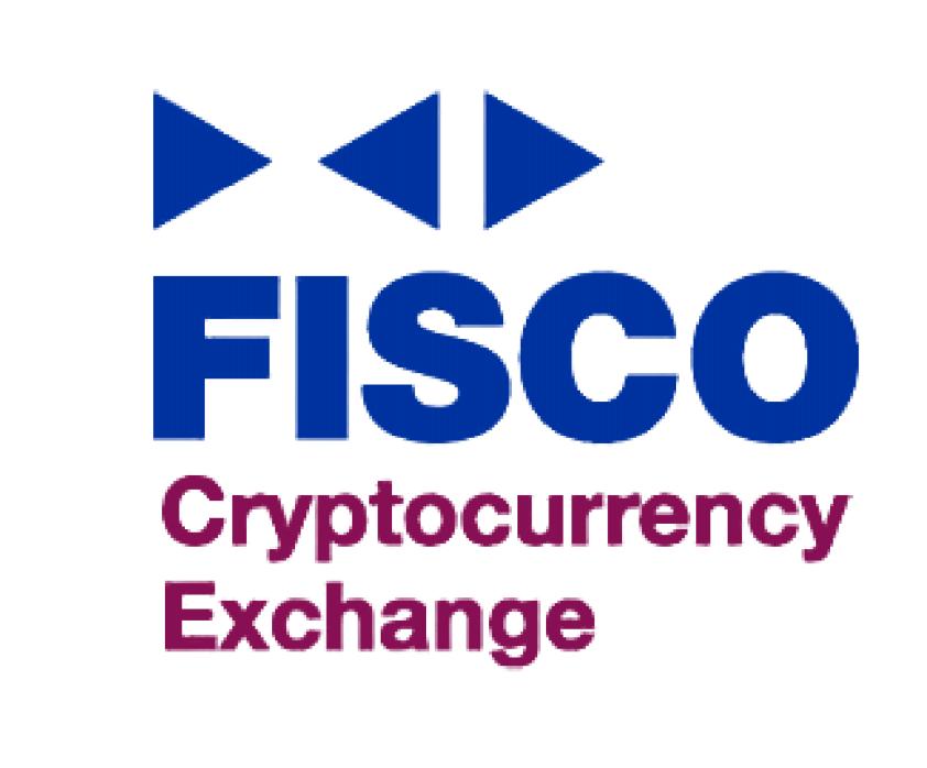 フィスコ仮想通貨取引所(FISCO)
