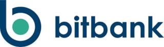 bitbankロゴ