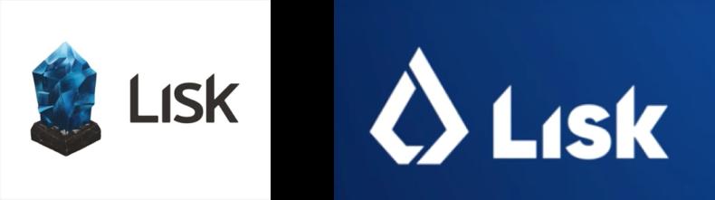 LISKロゴ