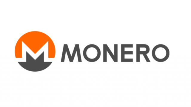 Moneroの取引所