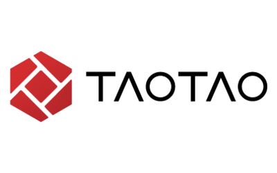 TAOTAOロゴ