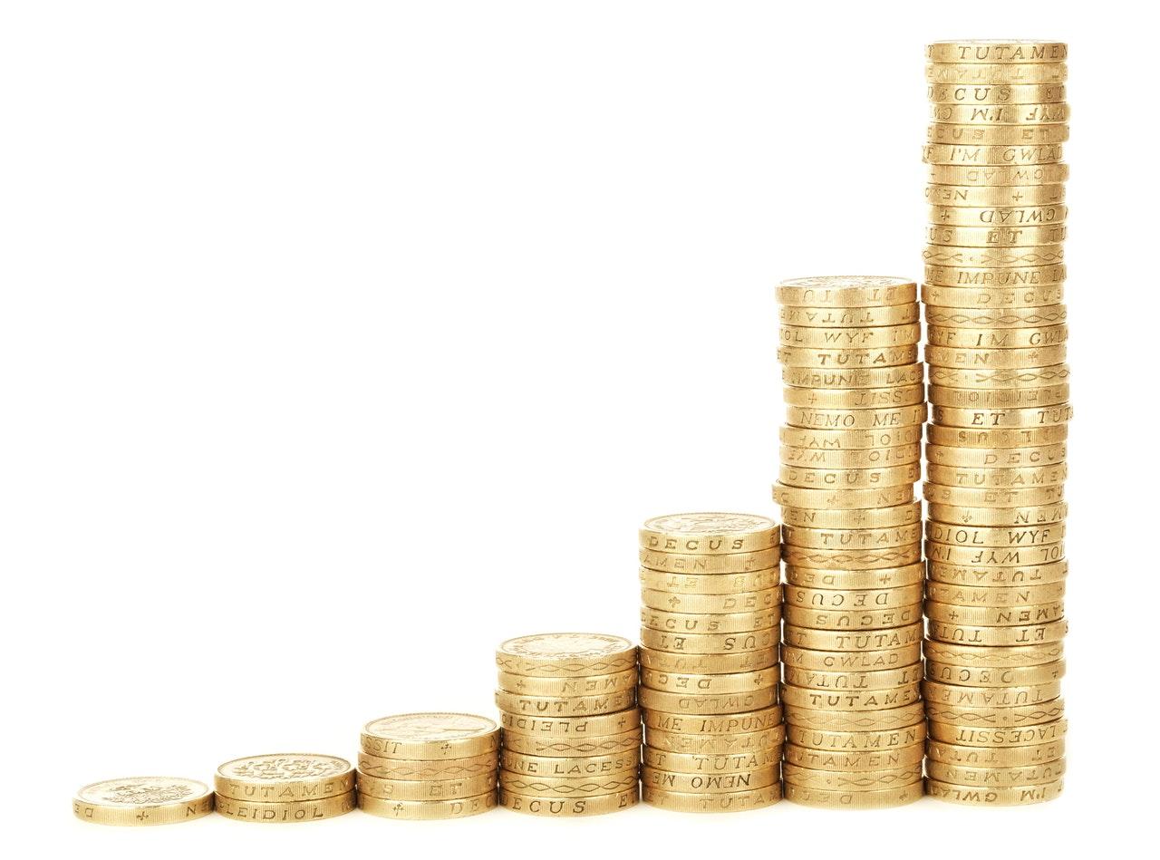 どの仮想通貨が将来性に期待できる?