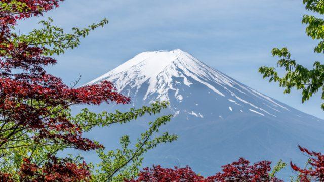日本でビットコインの普及が遅い