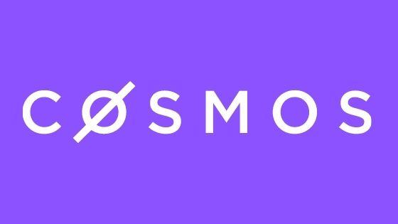 仮想 通貨 atom 仮想通貨COSMOS(ATOM)とは?誰でも分かるように詳しく解説!