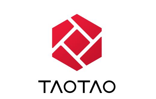 タオタオ(TaoTao)