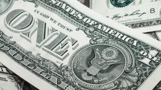 ビットコイン送金手数料