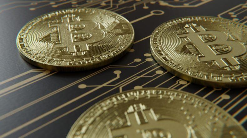 【図解】ビットコインを毎月1万円分ずつ2年間積み立てたらどうなってたか?