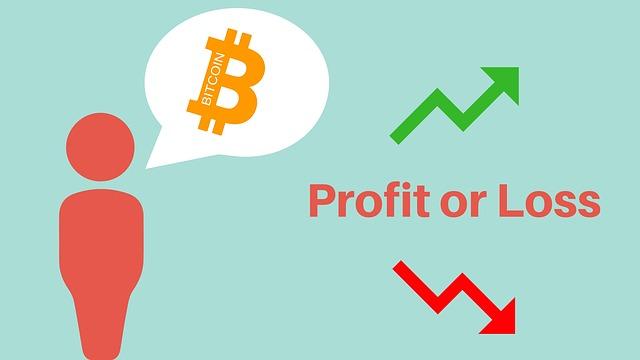 bitcoin危険