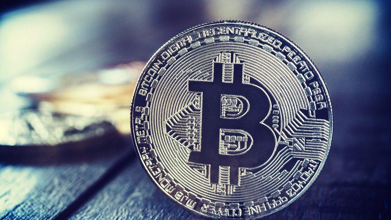 年のビットコイン価格予想とイベントまとめ。今後の将来性から買い時を徹底解説! | MAStand