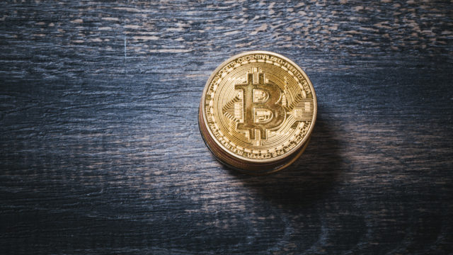 ビットコインの将来性
