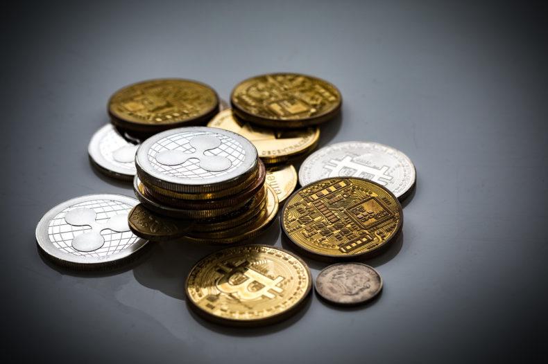 将来性のある通貨をいち早くみつけたい
