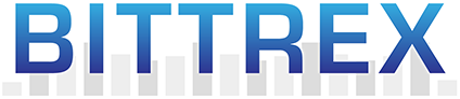 bittrexロゴ