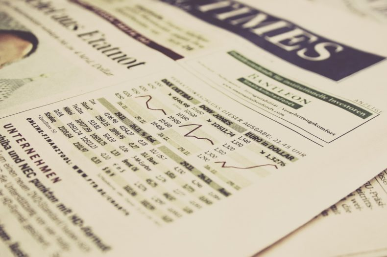 株や仮想通貨の最低取引単位