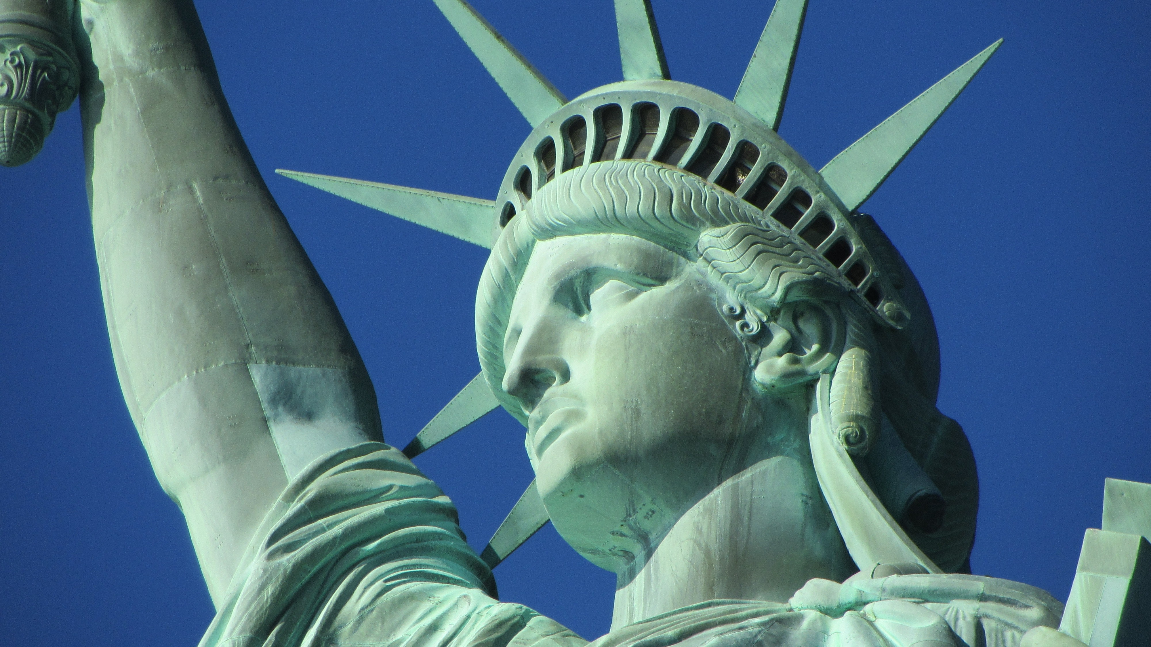 アメリカの象徴