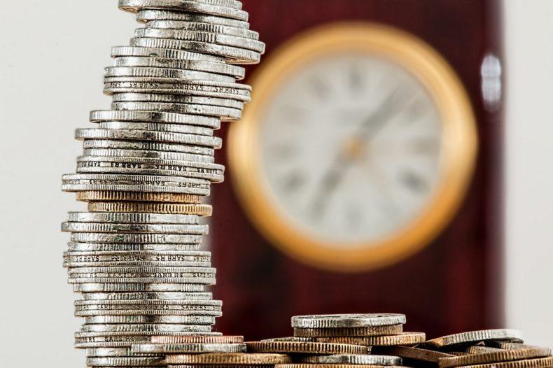 仮想通貨取引所の対応時間