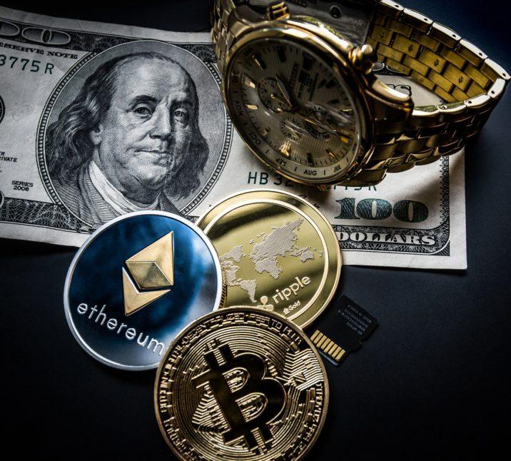 DMM Bitcoinで1万円あればどのくらい投資できるかをチェック!