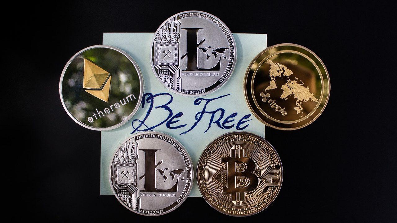 ビットコインの取引手数料が2倍に高騰した理由とは | NEXTMONEY|仮想通貨メディア
