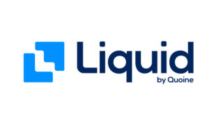 liquidロゴ