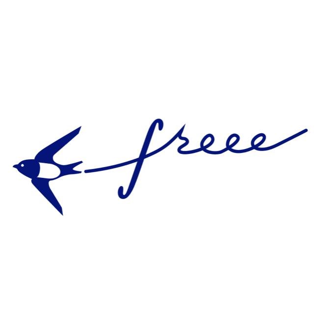 freeeロゴ