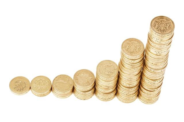 ビットコインの再投資