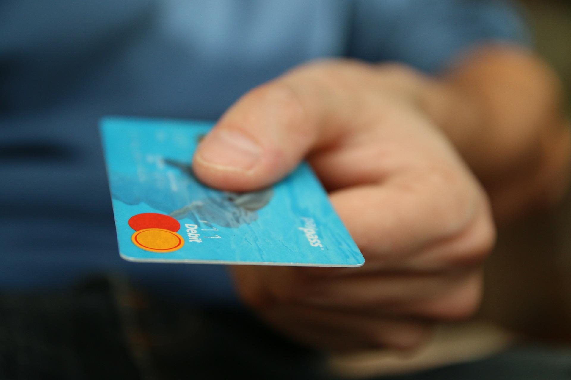 Coincheckでクジレットカード払いはできない
