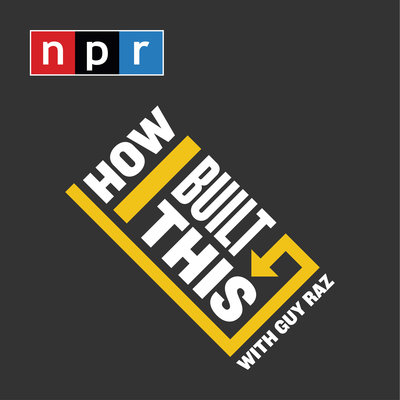 howibuiltthis