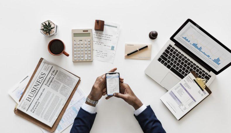 金融機関の営業時間