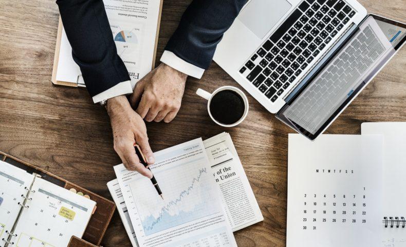 投資信託の特徴