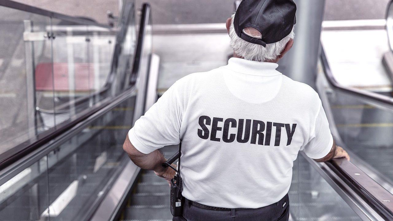 ビットコインのセキュリティ