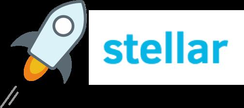 stellarロゴ