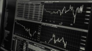 ビットコインFXのリスク