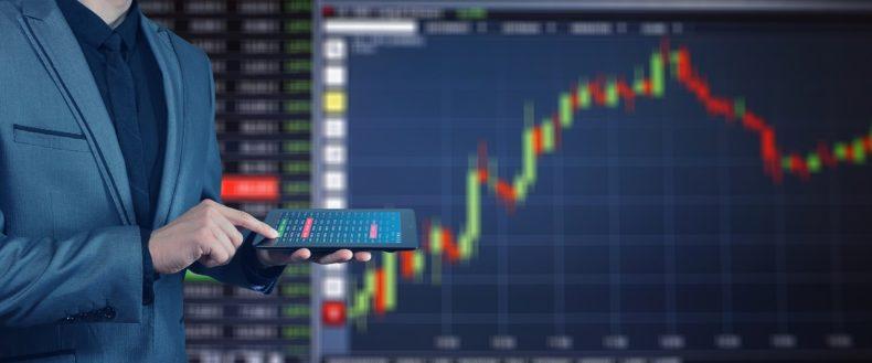 レバレッジ取引は海外の仮想通貨取引所も検討したい