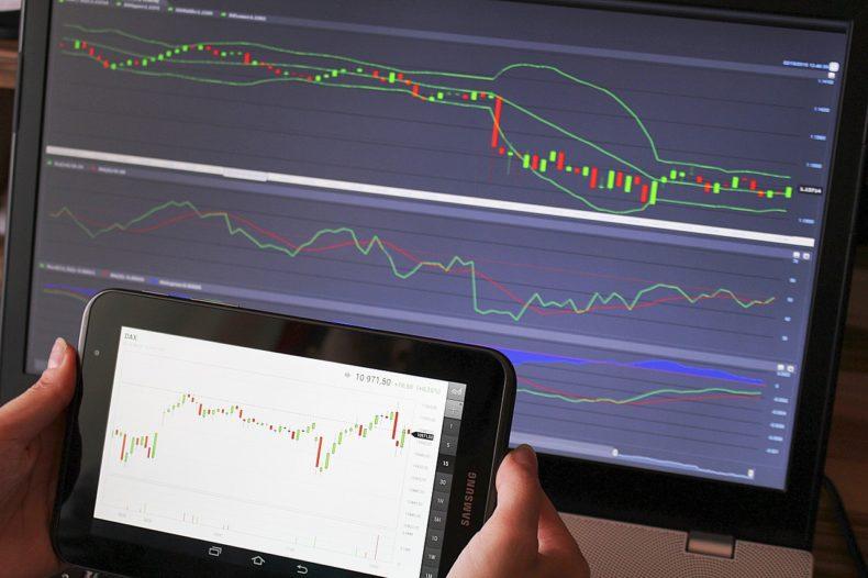ビットコインFX取引所を選ぶ際のポイント