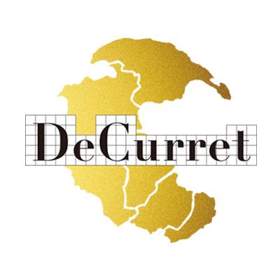 ディーカレット(Decurret)